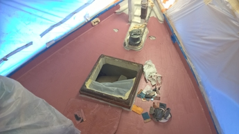 San diego boat repair san diego boat repair san diego boat repair cool sea breezes make our yard one of the best place in the world to build or fix your yacht or small boat solutioingenieria Image collections